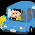 交通事故後の治療と慰謝料について